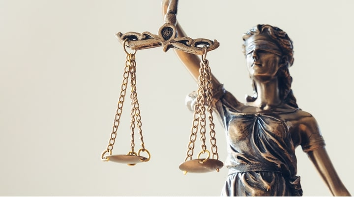Competition and Antitrust